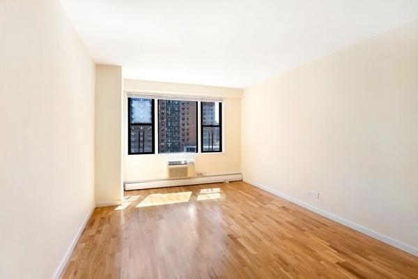 1 Bedroom, LeFrak City Rental in NYC for $1,904 - Photo 1