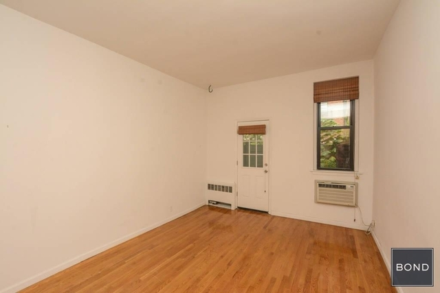 1 Bedroom, Upper East Side Rental in NYC for $1,725 - Photo 1