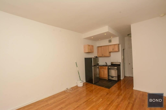 1 Bedroom, Upper East Side Rental in NYC for $1,725 - Photo 2
