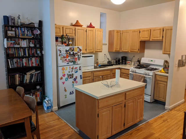 2 Bedrooms, Central Harlem Rental in NYC for $2,310 - Photo 1