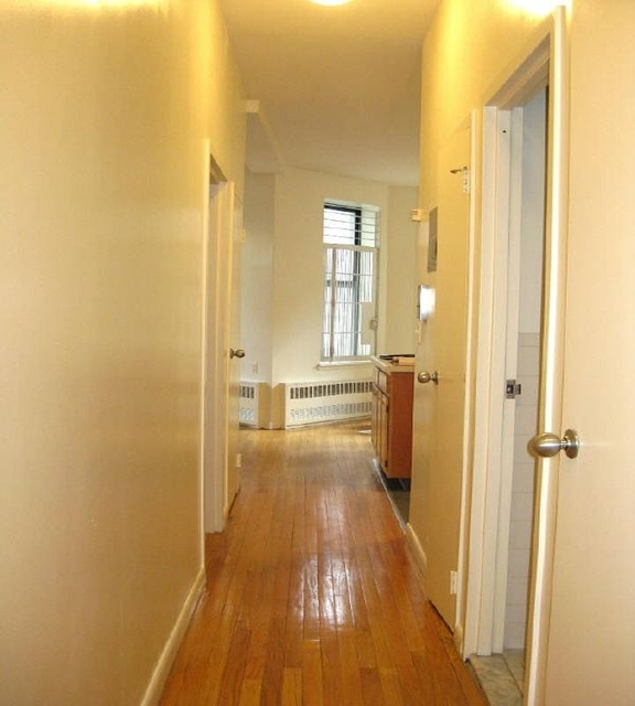 2 Bedrooms, Central Harlem Rental in NYC for $2,310 - Photo 2