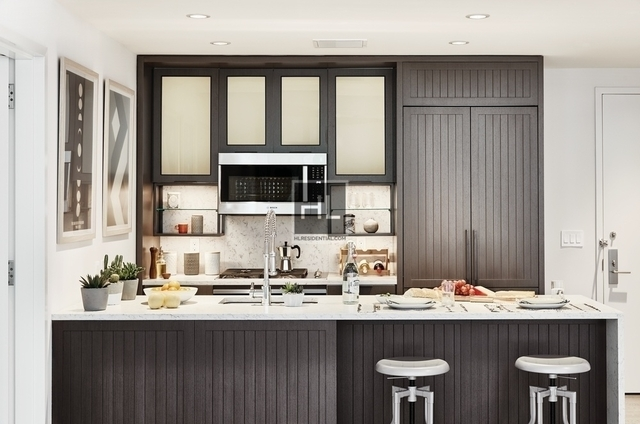 1 Bedroom, Alphabet City Rental in NYC for $5,400 - Photo 2