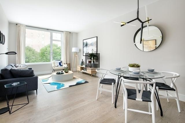 1 Bedroom, Alphabet City Rental in NYC for $5,400 - Photo 1