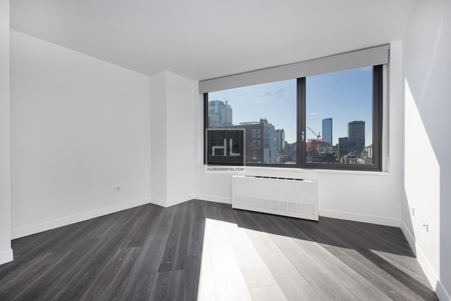 2 Bedrooms, Alphabet City Rental in NYC for $5,775 - Photo 1