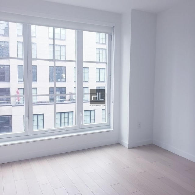 Studio, Hell's Kitchen Rental in NYC for $3,269 - Photo 1