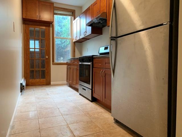 2 Bedrooms, Ridgewood Rental in NYC for $2,395 - Photo 2