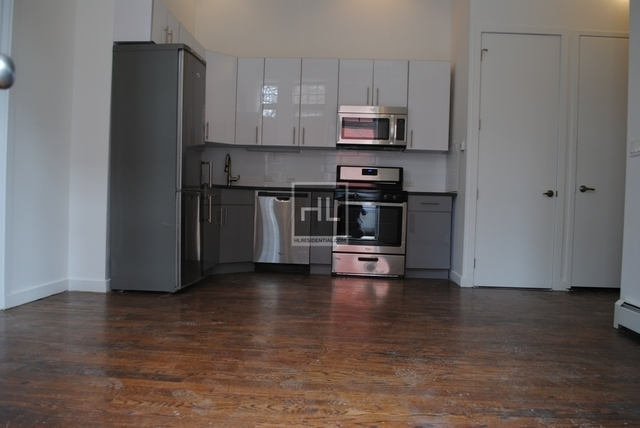 2 Bedrooms, Bedford-Stuyvesant Rental in NYC for $2,727 - Photo 2
