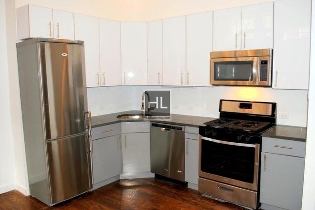 2 Bedrooms, Bedford-Stuyvesant Rental in NYC for $2,727 - Photo 1
