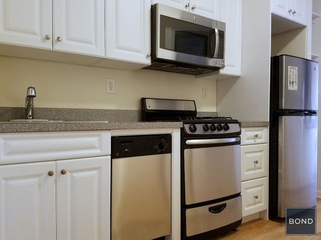 2 Bedrooms, Manhattan Valley Rental in NYC for $2,271 - Photo 1
