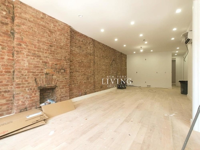3 Bedrooms, Flatbush Rental in NYC for $2,950 - Photo 1