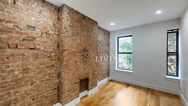 3 Bedrooms, Flatbush Rental in NYC for $2,658 - Photo 2