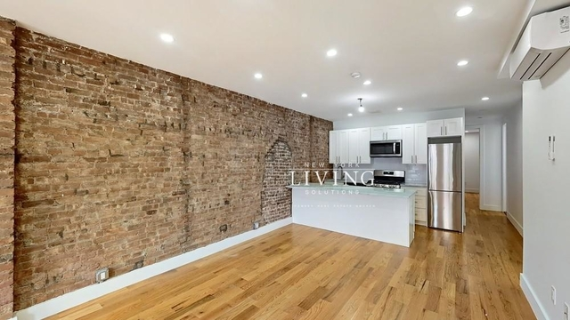 3 Bedrooms, Flatbush Rental in NYC for $2,613 - Photo 1
