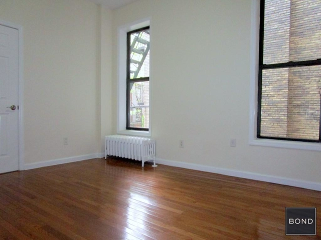 Studio, Upper West Side Rental in NYC for $2,225 - Photo 2
