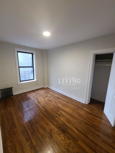 2 Bedrooms, Crown Heights Rental in NYC for $2,080 - Photo 2