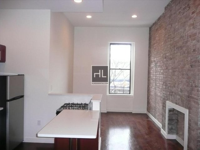 3 Bedrooms, Bedford-Stuyvesant Rental in NYC for $2,613 - Photo 1
