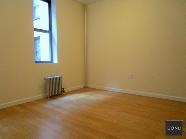 Studio, Hell's Kitchen Rental in NYC for $2,740 - Photo 2