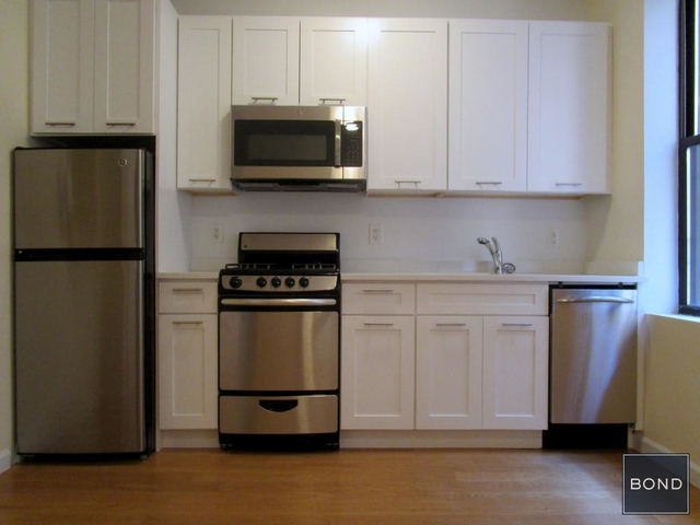 Studio, Hell's Kitchen Rental in NYC for $2,740 - Photo 1