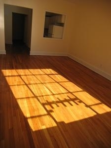 2 Bedrooms, Lenox Hill Rental in NYC for $3,925 - Photo 1