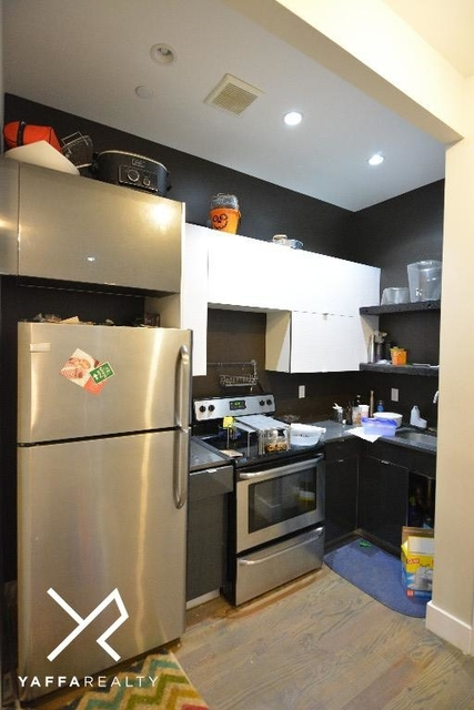 2 Bedrooms, Bushwick Rental in NYC for $2,249 - Photo 2