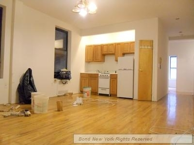 3 Bedrooms, Upper East Side Rental in NYC for $3,942 - Photo 1