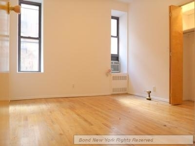 3 Bedrooms, Upper East Side Rental in NYC for $3,942 - Photo 2