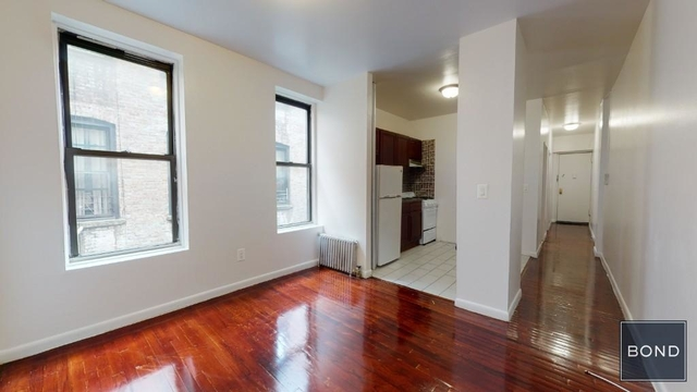 2 Bedrooms, Manhattan Valley Rental in NYC for $2,650 - Photo 2
