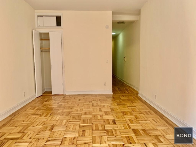 1 Bedroom, Lincoln Square Rental in NYC for $2,500 - Photo 2