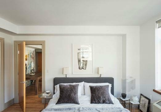 2 Bedrooms, DUMBO Rental in NYC for $4,163 - Photo 2