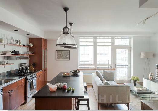 2 Bedrooms, DUMBO Rental in NYC for $4,808 - Photo 1