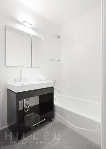 1 Bedroom, DUMBO Rental in NYC for $3,646 - Photo 2