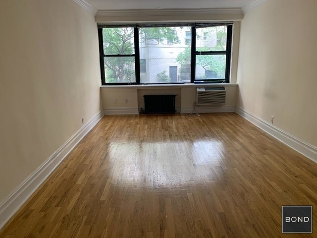 Studio, Lincoln Square Rental in NYC for $1,995 - Photo 1