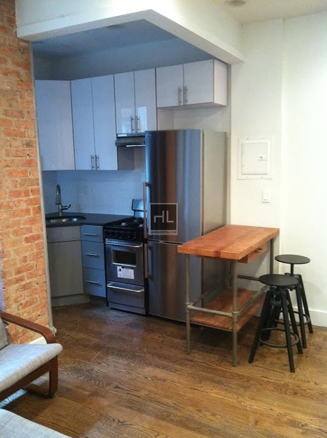 Studio, Crown Heights Rental in NYC for $1,879 - Photo 2