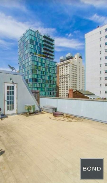 3 Bedrooms, East Village Rental in NYC for $5,150 - Photo 1