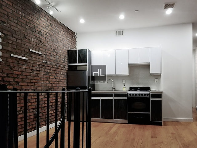 3 Bedrooms, Crown Heights Rental in NYC for $3,750 - Photo 2