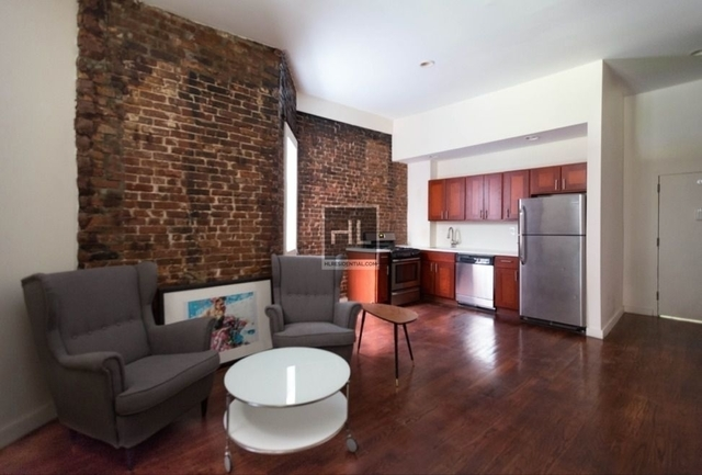 3 Bedrooms, Crown Heights Rental in NYC for $2,566 - Photo 1
