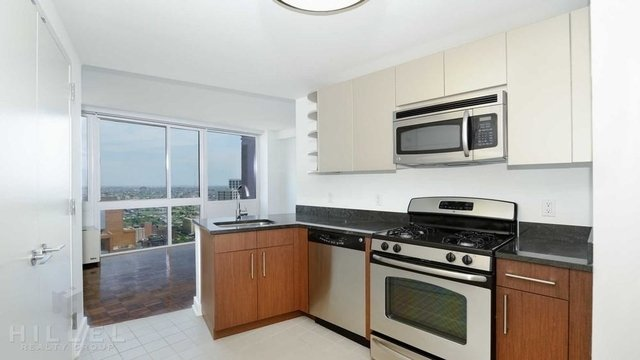 Studio, Downtown Brooklyn Rental in NYC for $2,399 - Photo 1