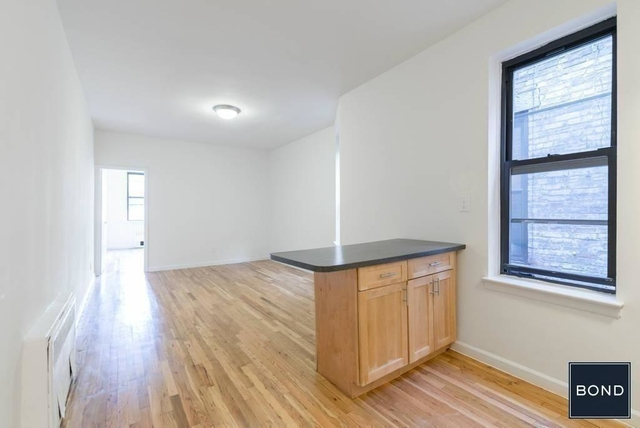 1 Bedroom, Yorkville Rental in NYC for $2,246 - Photo 2