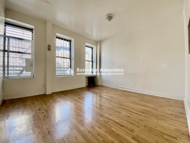 3 Bedrooms, Manhattan Valley Rental in NYC for $2,375 - Photo 1