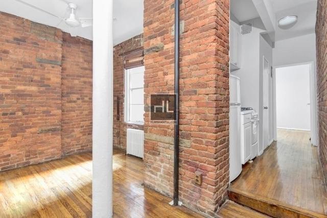 1 Bedroom, SoHo Rental in NYC for $3,025 - Photo 1