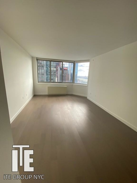 1 Bedroom, Hell's Kitchen Rental in NYC for $2,825 - Photo 2