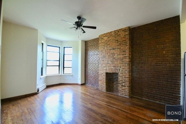 2 Bedrooms, Central Slope Rental in NYC for $2,750 - Photo 2