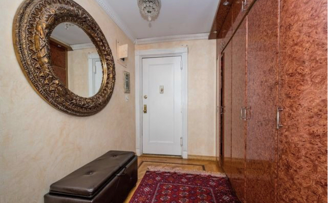 2 Bedrooms, Forest Hills Rental in NYC for $2,600 - Photo 2