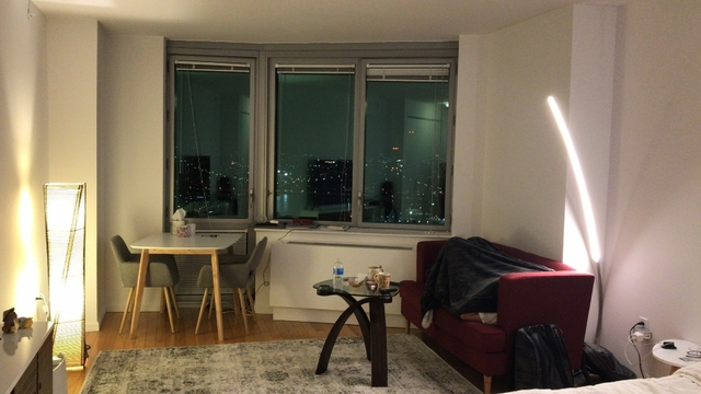 Studio, Hunters Point Rental in NYC for $2,300 - Photo 2