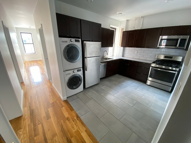 3 Bedrooms, Washington Heights Rental in NYC for $2,650 - Photo 1