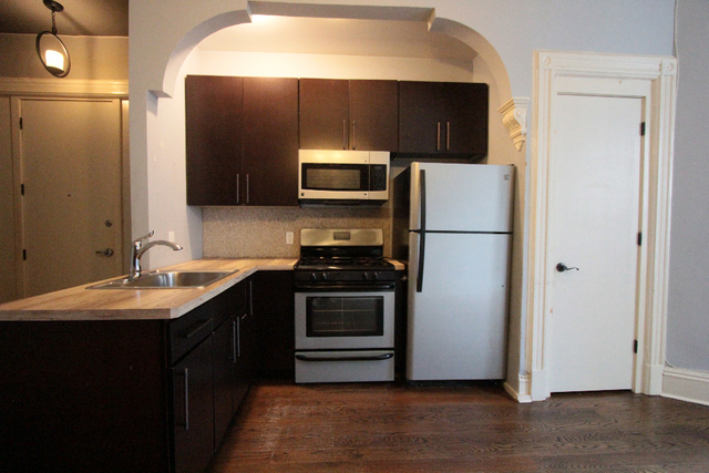 Room, Bushwick Rental in NYC for $850 - Photo 2