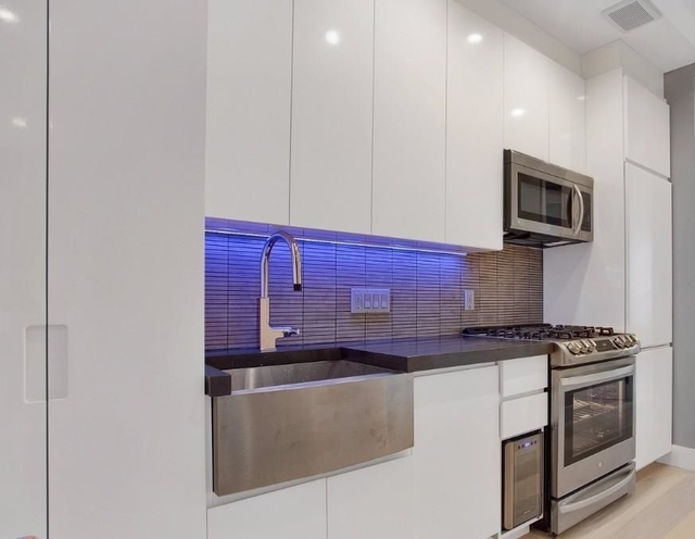 5 Bedrooms, Lower East Side Rental in NYC for $9,595 - Photo 1
