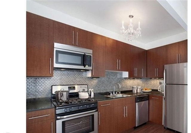 Studio, Financial District Rental in NYC for $2,571 - Photo 2