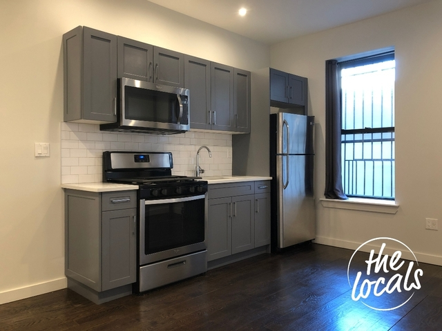 1 Bedroom, Wingate Rental in NYC for $1,850 - Photo 1