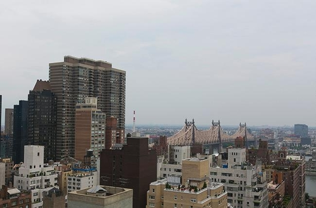 1 Bedroom, Sutton Place Rental in NYC for $3,679 - Photo 2