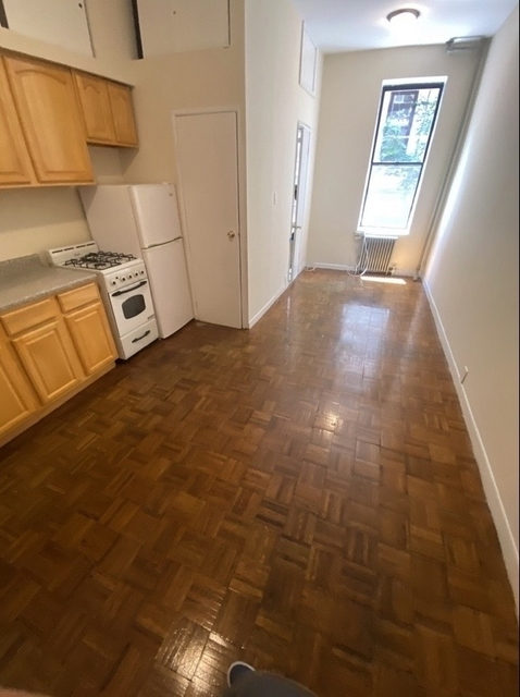 1 Bedroom, Upper East Side Rental in NYC for $1,750 - Photo 2